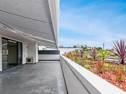 43/69 Bonar Street, Arncliffe 2205, NSW Apartment Photo