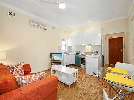 9/77 Gould Street, Bondi Beach 2026, NSW Apartment Photo