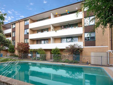 Apartment - 24/154 Croydon ...