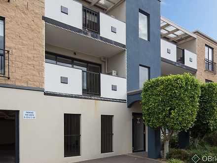 Apartment - 10/146 Thompson...