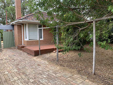 House - 7 Gawler Way, Calis...