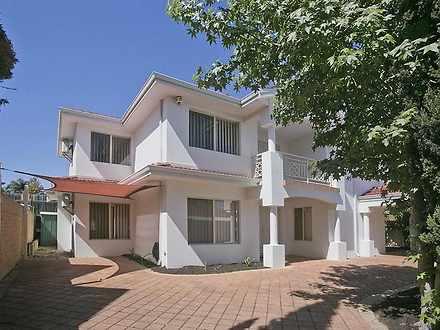 House - 45 Renwick Street, ...