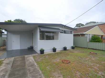 44 Lone Pine Avenue, Umina Beach 2257, NSW House Photo