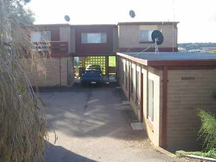 3/47 Parish Crescent, Murray Bridge 5253, SA Unit Photo