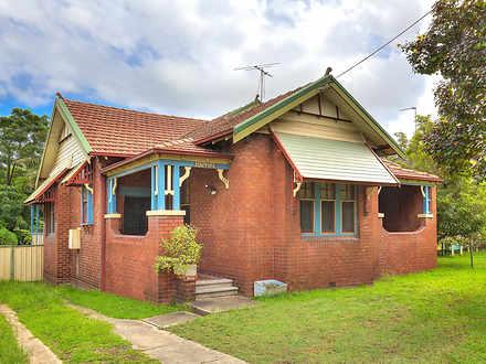 House - 368 Maitland Road, ...