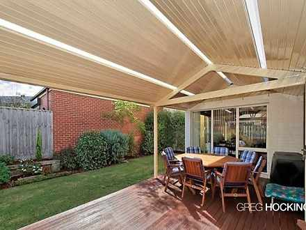 4 Colonial Place, Heatherton 3202, VIC House Photo
