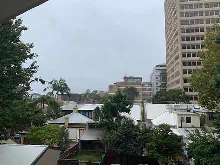 UNIT 201/2-10 Mount Street, North Sydney 2060, NSW Apartment Photo
