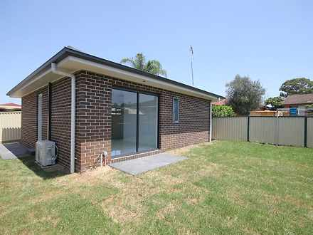 558A Smithfield Road, Greenfield Park 2176, NSW House Photo