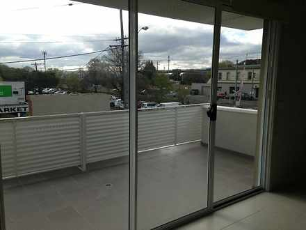 2/79 Hudsons Road, Spotswood 3015, VIC Apartment Photo