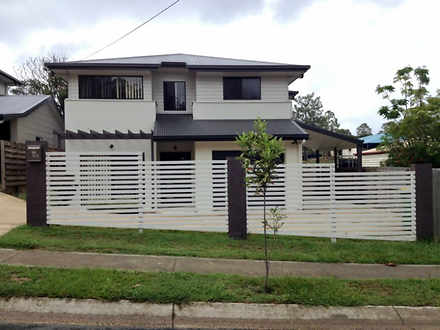 House - 9A Geodorum Street,...