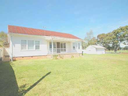 House - 48 Banksia Road, En...