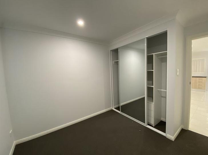 16A William Street, St Marys 2760, NSW Unit Photo