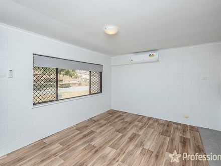 3/12-14 Johnston Street, Geraldton 6530, WA House Photo