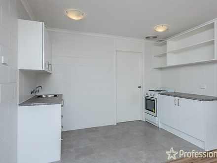 5/12-14 Johnston Street, Geraldton 6530, WA House Photo