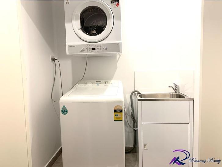 Laundry 1583301020 primary