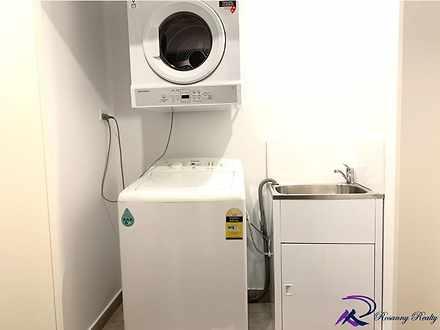 Laundry 1583301020 thumbnail