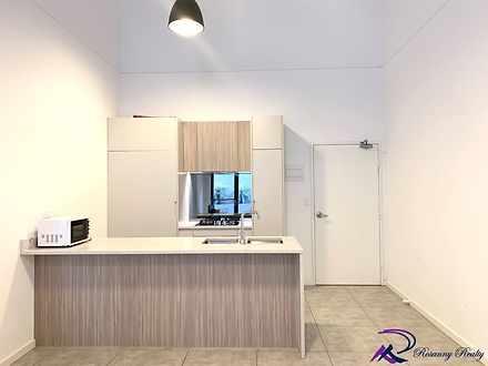 Kitchen 1583301023 thumbnail