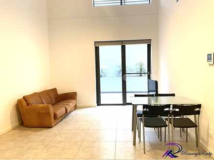 Living room 1583301023 thumbnail