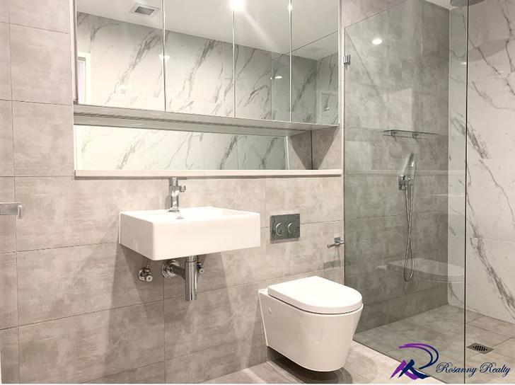 Bathroom 1583301025 primary