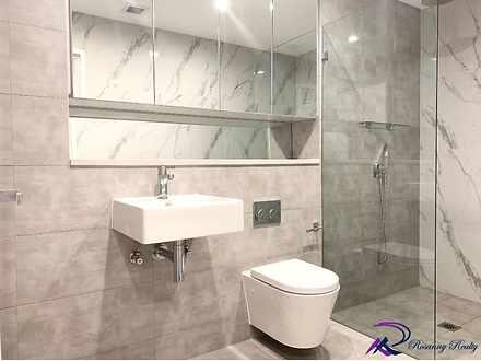 Bathroom 1583301025 thumbnail