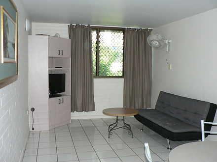 31/79 Mitchell Street, Darwin City 0800, NT Unit Photo
