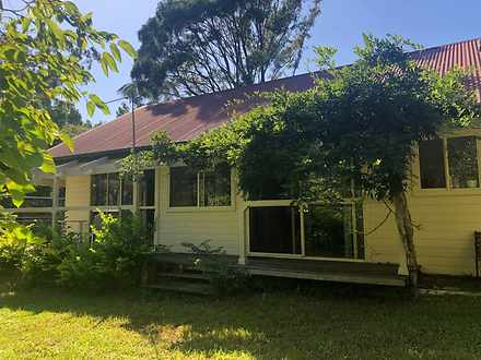 House - 26A Gaudrons Road, ...
