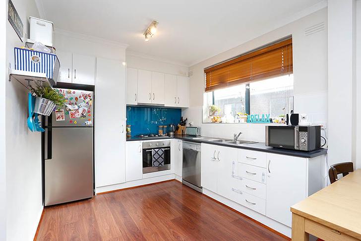 9/16 Mitford Street, St Kilda 3182, VIC Apartment Photo