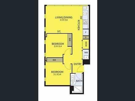 Floorplan 1583326496 thumbnail