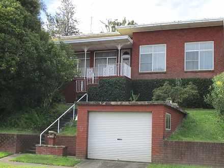 18 Gundarun Street, West Wollongong 2500, NSW House Photo