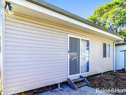 4A Handel Avenue, Emerton 2770, NSW Other Photo