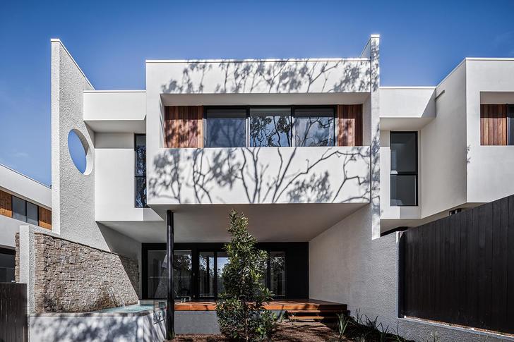 House - 9/76 Minnipi Boulev...