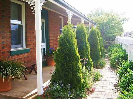 House - 24 Meander Valley R...