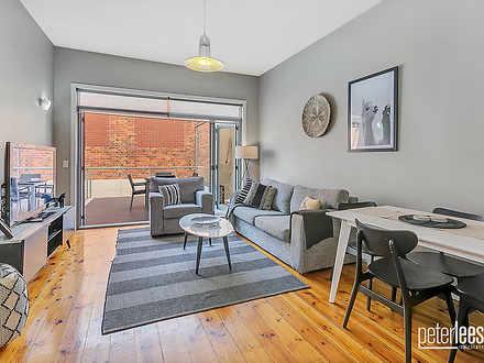 Apartment - 1/72 Charles St...