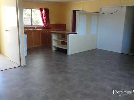 House - 1A Holts Road, Beac...