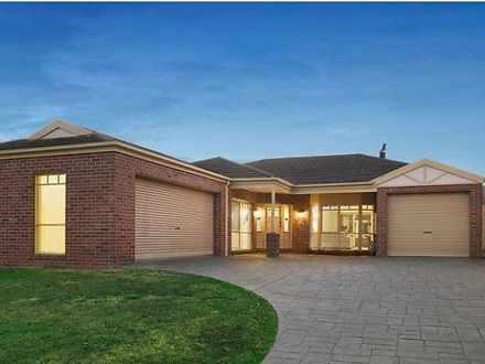 House - 3 Wilkins Grove, Ri...
