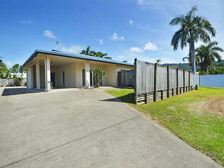 Kewarra Beach 4879, QLD Duplex_semi Photo