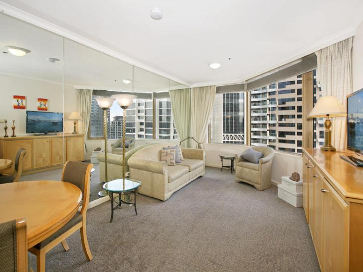 100 Gloucester Street, Sydney 2000, NSW Apartment Photo
