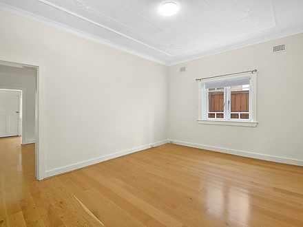 4/110 Ramsgate Avenue, Bondi Beach 2026, NSW Apartment Photo