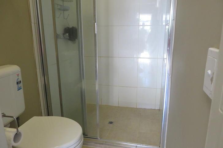 F88404f2c822435e7eebafb1 bathroom ecb3 ccbf fd95 6dea fd25 76e9 f90f 622e 20200228030720 original 1584944342 primary