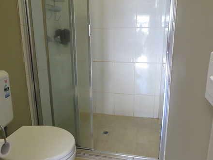 F88404f2c822435e7eebafb1 bathroom ecb3 ccbf fd95 6dea fd25 76e9 f90f 622e 20200228030720 original 1584944342 thumbnail