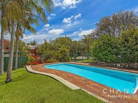 26/166 Avoca Drive, Kincumber 2251, NSW Villa Photo