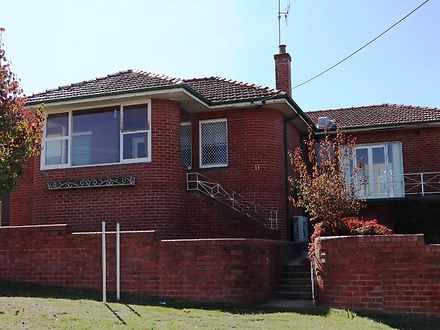 11 Blandford Street, Bathurst 2795, NSW House Photo