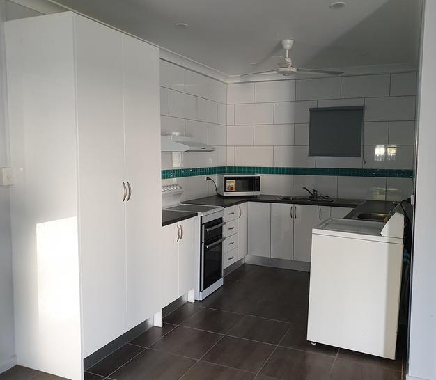 4/23 Norham Road, Ayr 4807, QLD Unit Photo