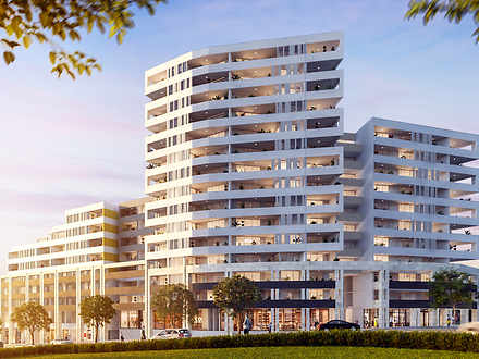 27 Yattenden Crescent, Baulkham Hills 2153, NSW Apartment Photo