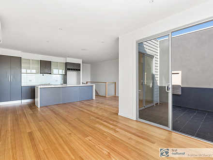 Townhouse - 4/36 Sargood St...
