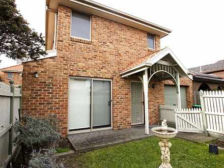 9A Moore Street, Coburg 3058, VIC Townhouse Photo