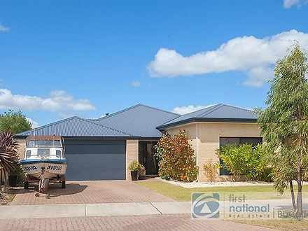 7 Daintree Loop, Yalyalup 6280, WA House Photo