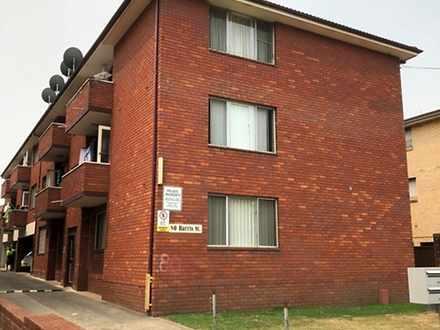 8/80 Harris Street, Fairfield 2165, NSW Unit Photo