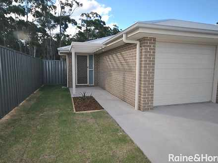 House - 5A Peacehaven Way, ...