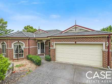 House - 2 Lindenell Drive, ...